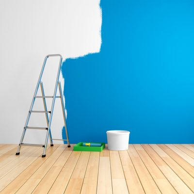 best interior painting services in dubai