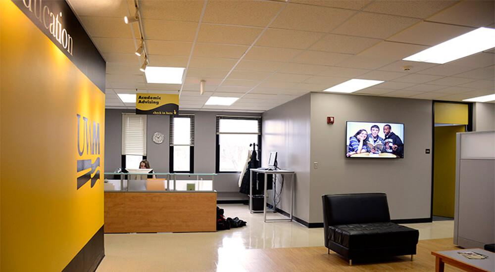best office painting services dubai